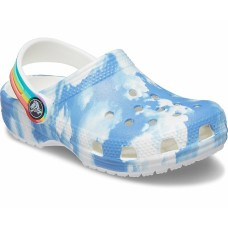 CROCS Classic Out Of This World White RRP £24.95