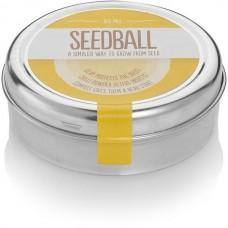 Seedball Tin Bee Mix