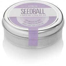 Seedball Tin Butterfly Mix