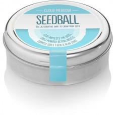Seedball Tin Cloud Meadow