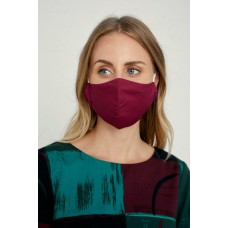 Seasalt set of 3 Face Masks Shingle Drift mix