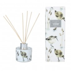 Sandpiper Chamomile and Cotton Diffuser