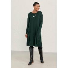 SEASALT Heartfelt Dress Tehidy RRP £69.95
